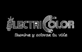 Electricolor